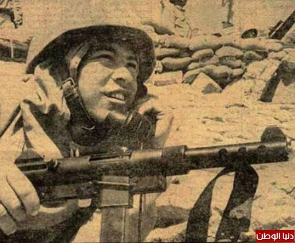 نادرةلحرب 1973 تعرض لأول عاماً 3909959760.jpg