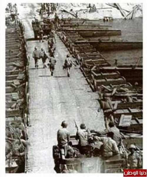 نادرةلحرب 1973 تعرض لأول عاماً 3909959762.jpg