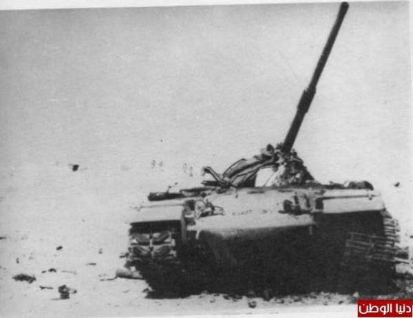 نادرةلحرب 1973 تعرض لأول عاماً 3909959763.jpg