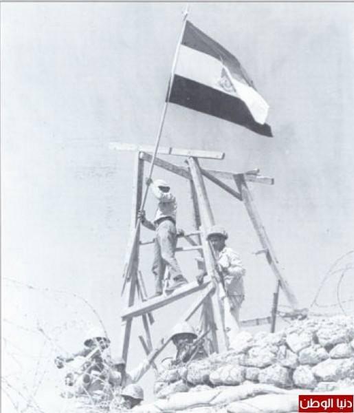 نادرةلحرب 1973 تعرض لأول عاماً 3909959764.jpg