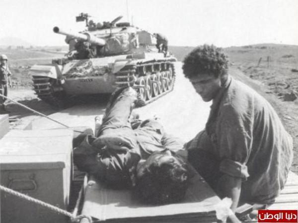 نادرةلحرب 1973 تعرض لأول عاماً 3909959766.jpg