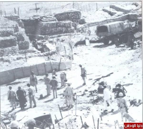 نادرةلحرب 1973 تعرض لأول عاماً 3909959769.jpg