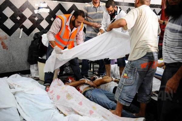 قتلى وجرحى اعتصام رابعة العدوية 3909964881.jpg