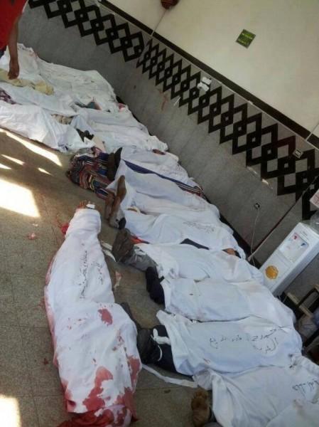 قتلى وجرحى اعتصام رابعة العدوية 3909964882.jpg