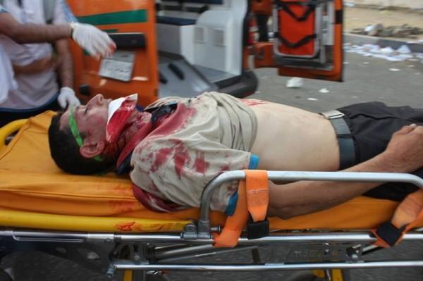 قتلى وجرحى اعتصام رابعة العدوية 3909964884.jpg