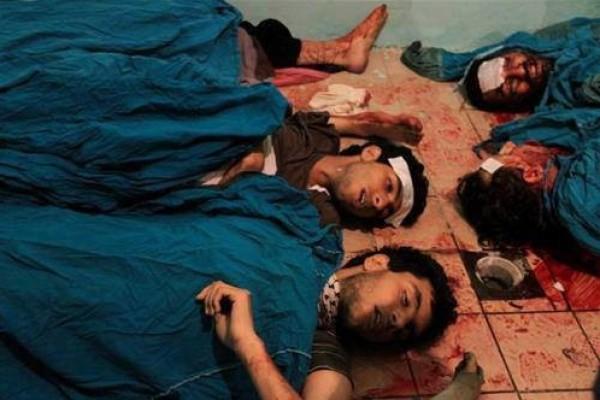 قتلى وجرحى اعتصام رابعة العدوية 3909964885.jpg