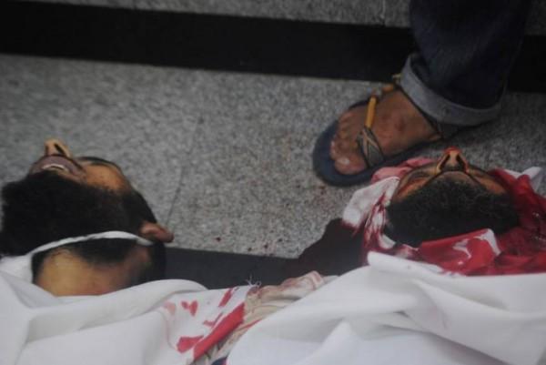 قتلى وجرحى اعتصام رابعة العدوية 3909964886.jpg