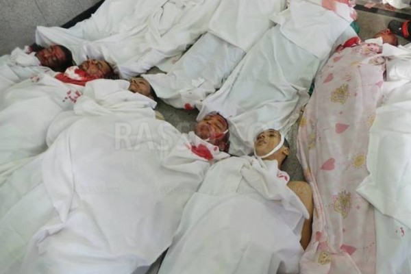 قتلى وجرحى اعتصام رابعة العدوية 3909964887.jpg