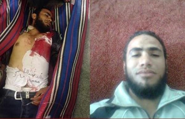 قتلى وجرحى اعتصام رابعة العدوية 3909964890.jpg