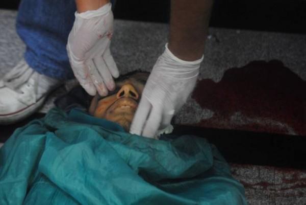 قتلى وجرحى اعتصام رابعة العدوية 3909964891.jpg