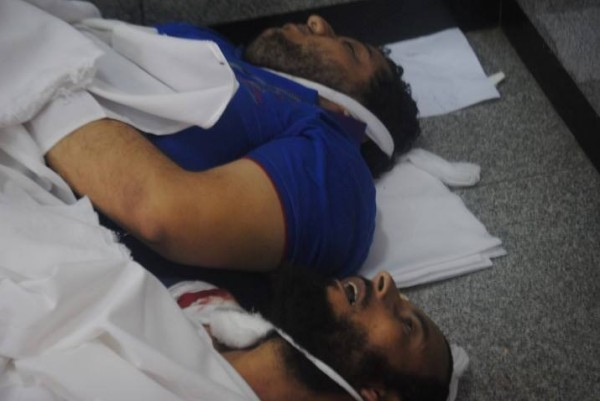 قتلى وجرحى اعتصام رابعة العدوية 3909964892.jpg