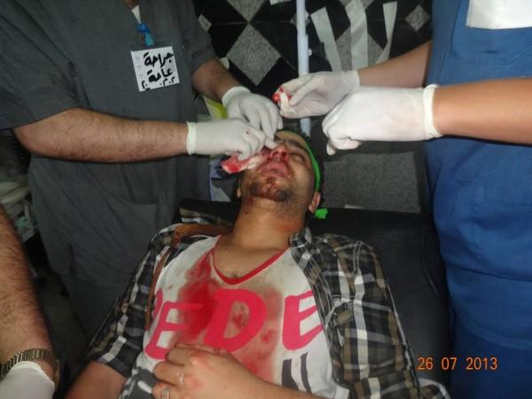 قتلى وجرحى اعتصام رابعة العدوية 3909964915.jpg