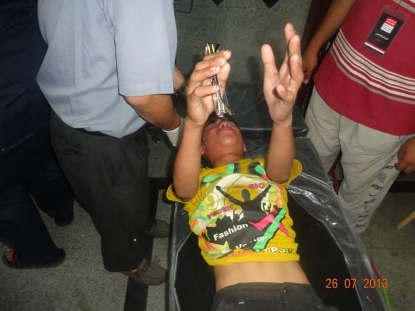 قتلى وجرحى اعتصام رابعة العدوية 3909964916.jpg