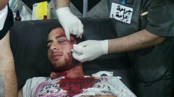 قتلى وجرحى اعتصام رابعة العدوية 3909964917.jpg