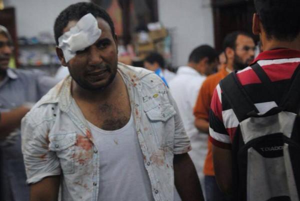 قتلى وجرحى اعتصام رابعة العدوية 3909964918.jpg