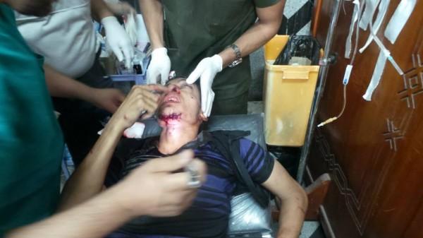 قتلى وجرحى اعتصام رابعة العدوية 3909964919.jpg