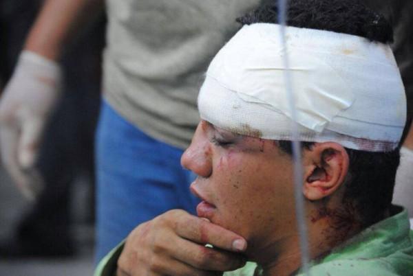 قتلى وجرحى اعتصام رابعة العدوية 3909964922.jpg