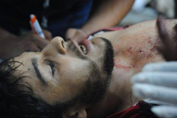 قتلى وجرحى اعتصام رابعة العدوية 3909964923.jpg