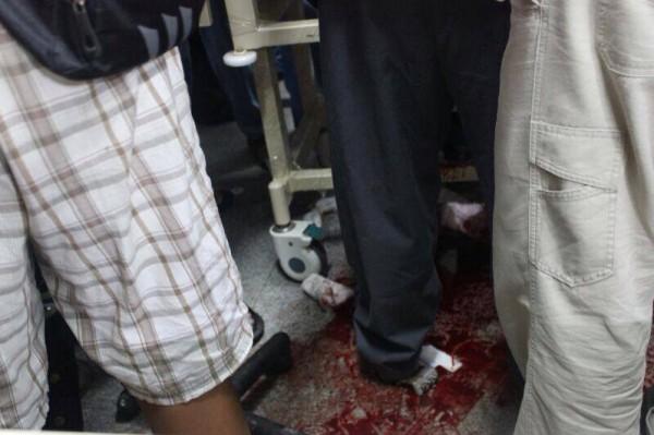قتلى وجرحى اعتصام رابعة العدوية 3909964928.jpg