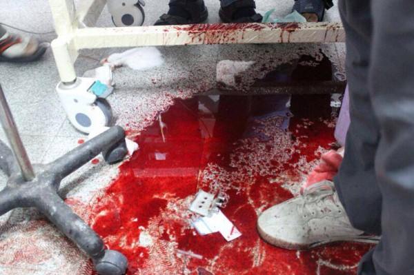 قتلى وجرحى اعتصام رابعة العدوية 3909964929.jpg