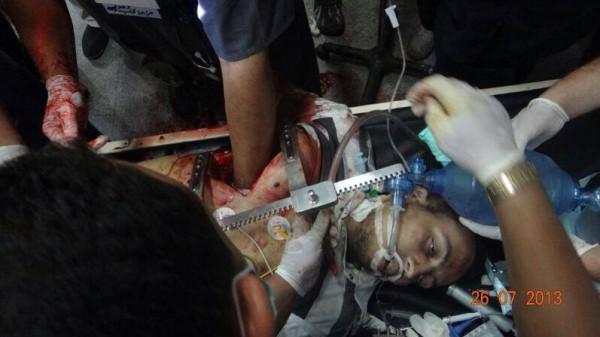 قتلى وجرحى اعتصام رابعة العدوية 3909964930.jpg