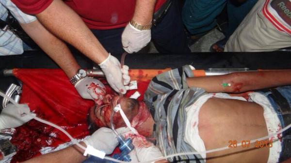 قتلى وجرحى اعتصام رابعة العدوية 3909964932.jpg