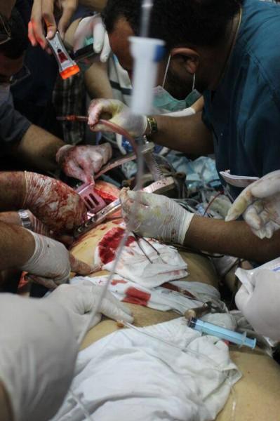 قتلى وجرحى اعتصام رابعة العدوية 3909964934.jpg