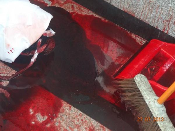 قتلى وجرحى اعتصام رابعة العدوية 3909964937.jpg