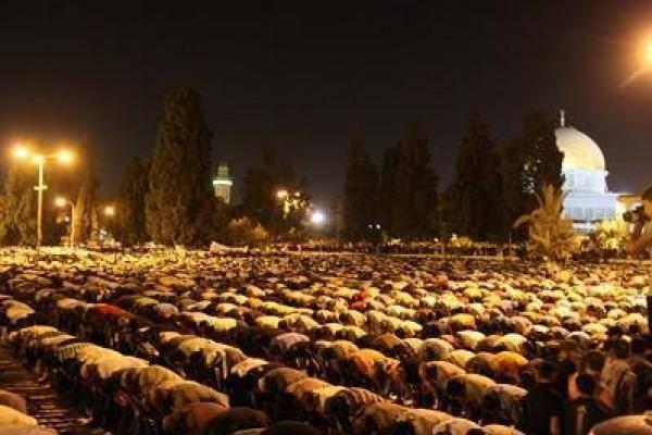 ليله القدر المسجد الاقصي الملايين 3909970193.jpg