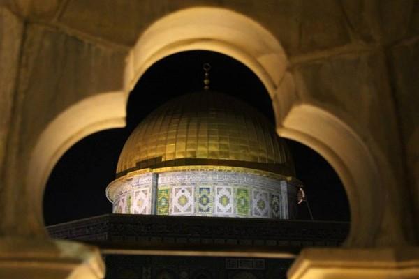 ليله القدر المسجد الاقصي الملايين 3909970196.jpg