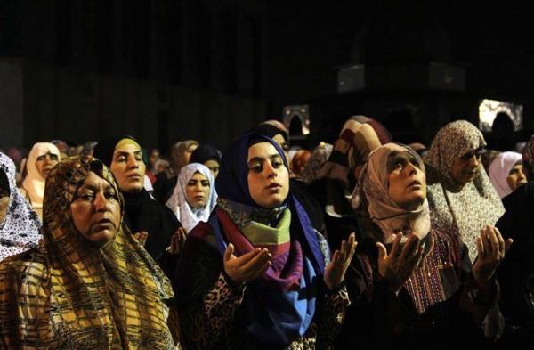 ليله القدر المسجد الاقصي الملايين 3909970197.jpg