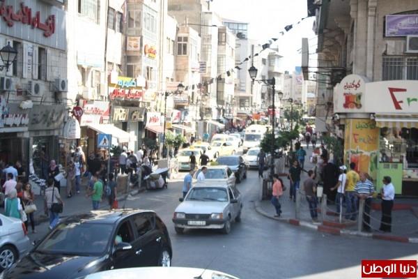 دنيا الوطن تتجوّل شوارع مدينة 3909970595.jpg