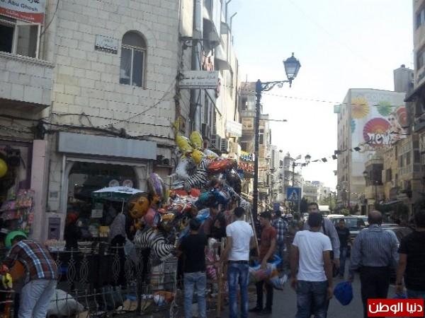 دنيا الوطن تتجوّل شوارع مدينة 3909971011.jpg