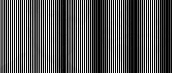 الصورة التي ستجعل عقلك لتفهم