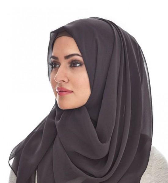 صور..اطلالات حجاب عصرية 3909985137.jpg