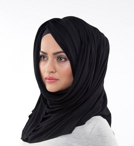 صور..اطلالات حجاب عصرية 3909985138.jpg
