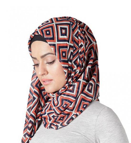 صور..اطلالات حجاب عصرية 3909985139.jpg