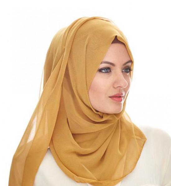 صور..اطلالات حجاب عصرية 3909985140.jpg