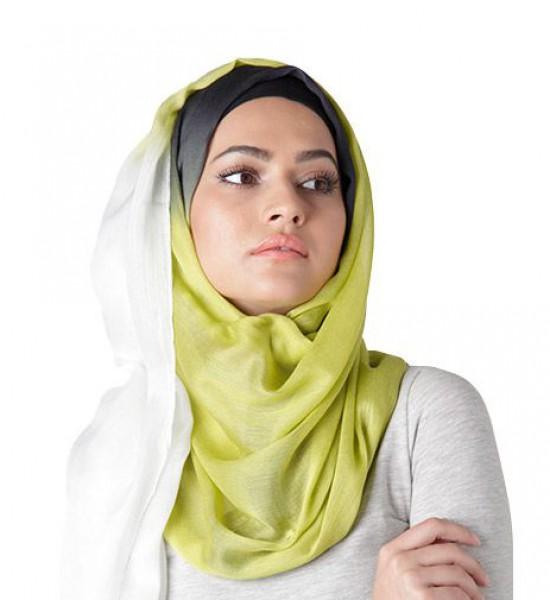 صور..اطلالات حجاب عصرية 3909985141.jpg