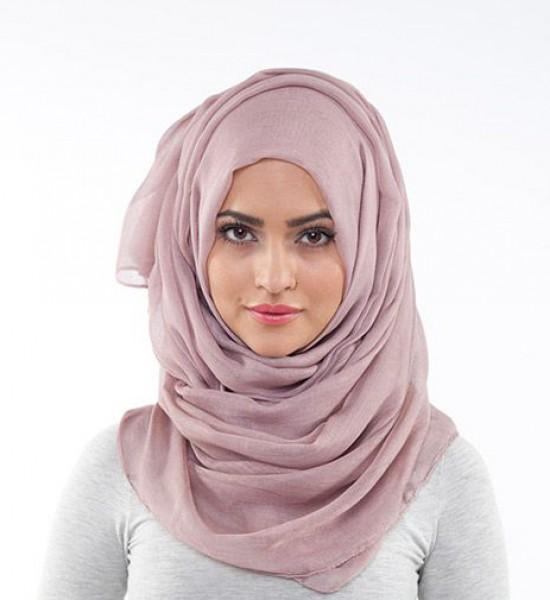 صور..اطلالات حجاب عصرية 3909985142.jpg