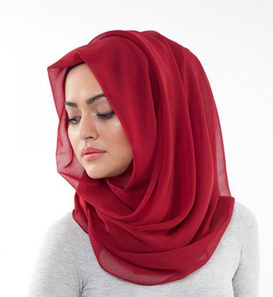 صور..اطلالات حجاب عصرية 3909985143.jpg