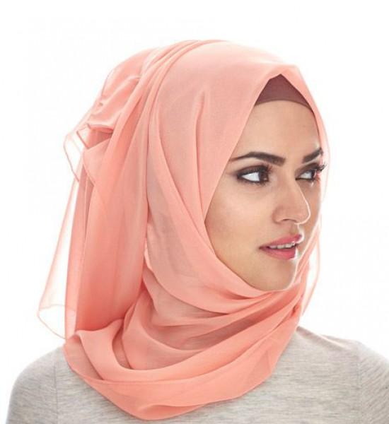 صور..اطلالات حجاب عصرية 3909985144.jpg