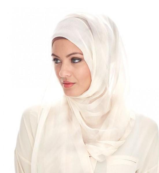 صور..اطلالات حجاب عصرية 3909985145.jpg