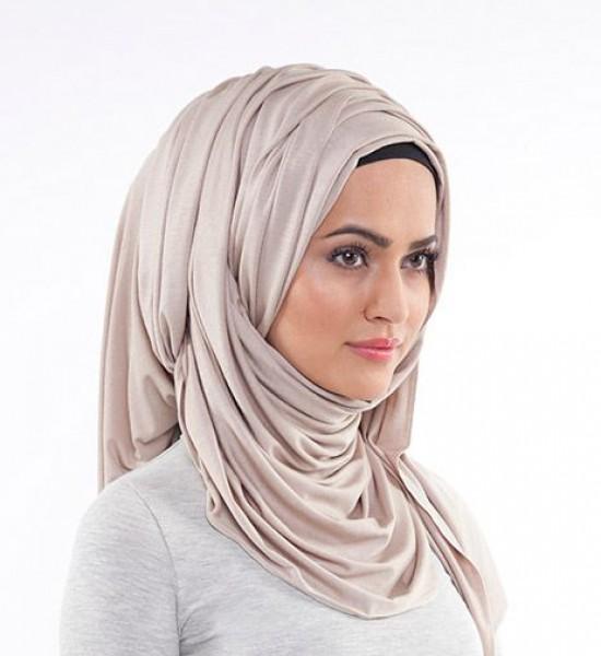 صور..اطلالات حجاب عصرية 3909985146.jpg