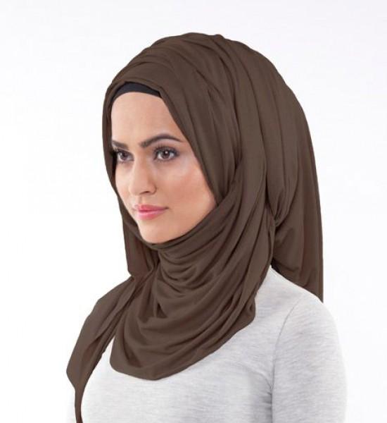صور..اطلالات حجاب عصرية 3909985147.jpg