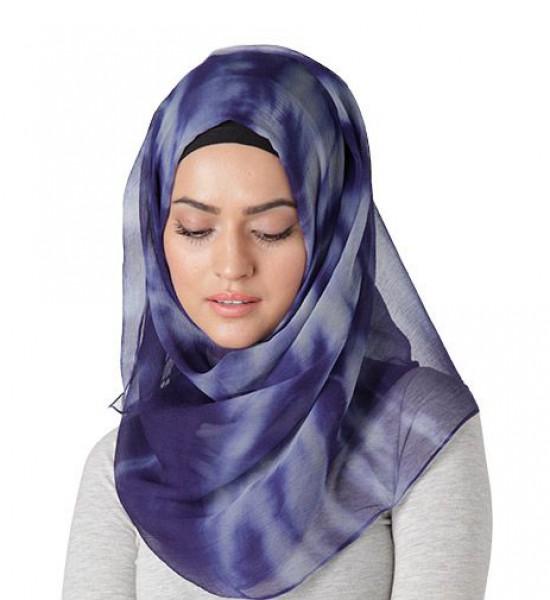 صور..اطلالات حجاب عصرية 3909985148.jpg