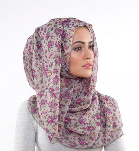 صور..اطلالات حجاب عصرية 3909985149.jpg