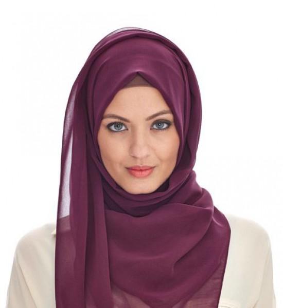 صور..اطلالات حجاب عصرية 3909985150.jpg