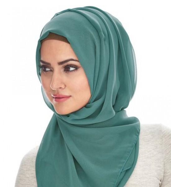 صور..اطلالات حجاب عصرية 3909985151.jpg