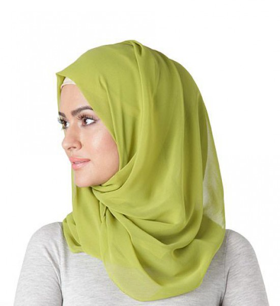 صور..اطلالات حجاب عصرية 3909985152.jpg